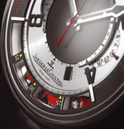 AMVOX2-Chronograph-Concept