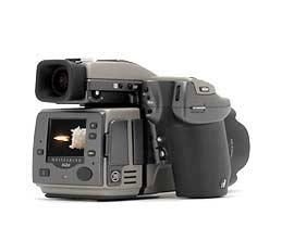 H2D-39-camera