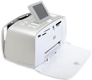 HP-Photosmart-375-Portable-Printer