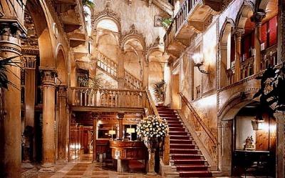 Hotel-Danieli-Venice