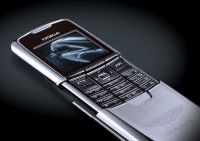 Nokia-8800-Aston-Martin-Edition