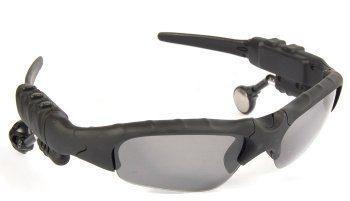 Oakley-Thump-MP3-Sunglasses