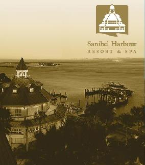 Sanibel-Harbour-Resort