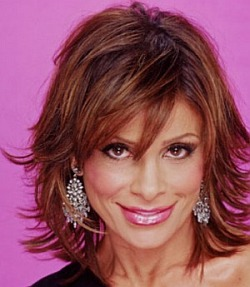 The-Paula-Abdul-Jewelry-Collection