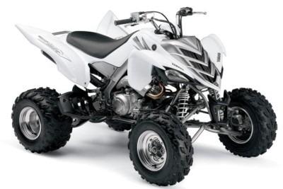 http://www.luxury-gadgets.com/images/Yamaha-Raptor-ATV.jpg
