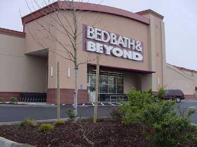 BedBath