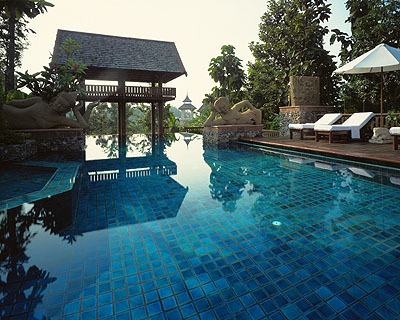 four-seasons-resort-chiang-mai