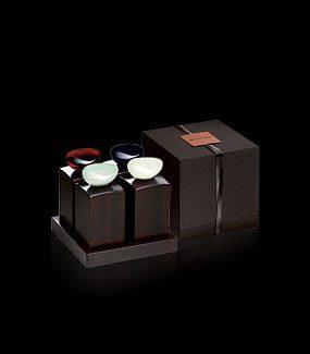Prive gift set