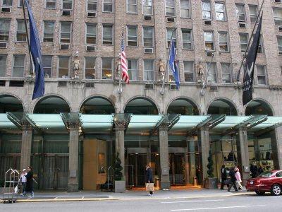 w_new_york_hotel
