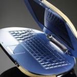 bentley-laptop