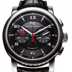 david yurman chronograph