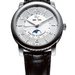 dy_the-classic_moonphase