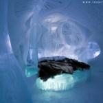 ice hotel luxury 2