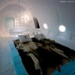 ice hotel luxury 3