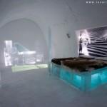 ice hotel luxury 4