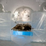 ice hotel luxury 6