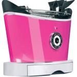 Bugatti Diva coffee toaster