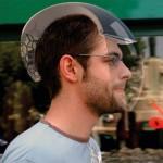 air_helmet
