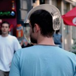 air_helmet3