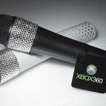 xbox-360-lips-mics-swarovski
