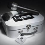 xbox-360-lips-swarovski