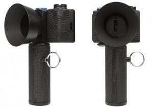 Lomo Panoramic 360° Camera