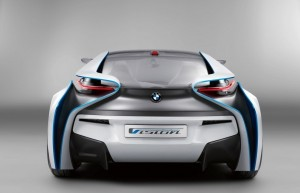 BMW and PSA Peugeot Citroen partner for future hybrid tech, put that Great War thing behind them
