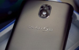 Samsung Galaxy S III To Feature Quad Core Exynos 4412 Processor?