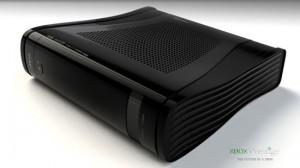 'Xbox Prestige' concept is a gamer's dream console