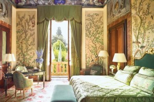 Florence - Four Seasons Hotel Firenze