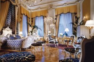 Vienna - Hotel Imperial