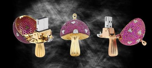 http://www.luxury-gadgets.com/wp-content/uploads/2012/04/12thumb.jpg