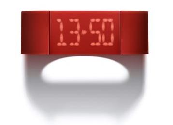 Mutewatch Is Simple, Elegant Design