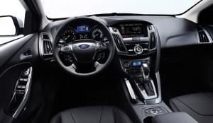 Microsoft job posting hints at Connected Car strategy: Azure, Kinect and WP8