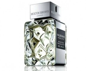 Valbonne by Molton Brown