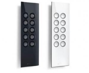 Opalum's Flow 1010 TV speakers sport 'minimalist floating' design, get priced at £1,649