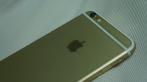 golden_iphone