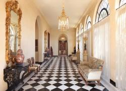 $100 Million Hillsborough Estate Hits the Market But With An Eccentric Twist