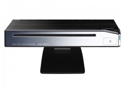 Panasonic prices 2012 Blu-ray lineup, high-end units due in May