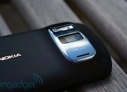 Nokia 808 PureView now available stateside, $700 via Amazon