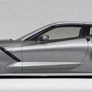 2014 Callaway Aerowagon Concept