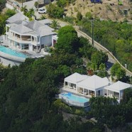 Be Abramovich's Neighbor at Luxurious $60 Million St. Bart's Compound