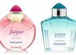 Boucheron Jaipur Bracelet and Jaipur Homme Limited Editions