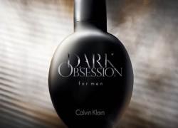 Calvin Klein Dark Obsession