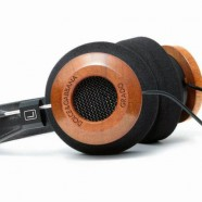 Dolce & Gabbana by Grado Headphones Combine Style and Sound