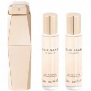 Elie Saab – Le Parfum Purse Spray