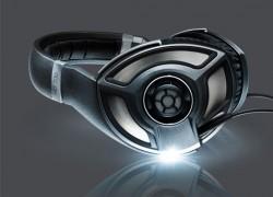 Sennheiser Unveils $1,000, High-end HD700 Headphones