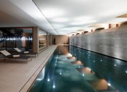 Austria – Hotel Aurelio