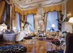 Vienna – Hotel Imperial