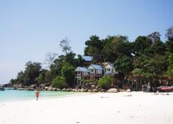 Thailand – KOH LIPE